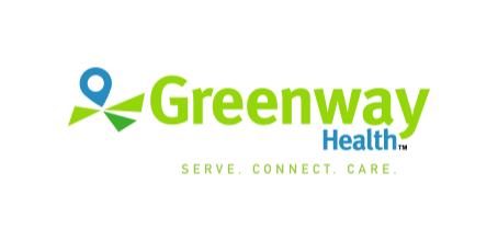 Gway Color Logo Greenway Health Ransomware Attack