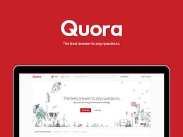 tablet webpage_q