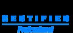 image of microsoft certification