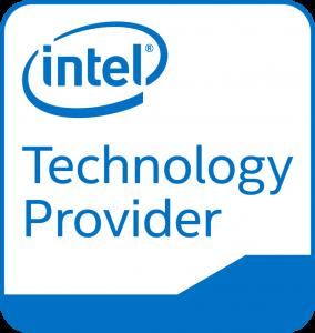 image of intel zoom in symbol