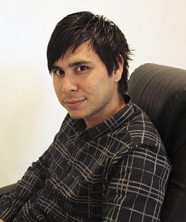picture of Eduardo