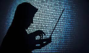hacker dark web Hacks of the Month —March
