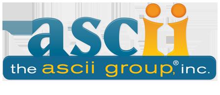 an about us partner ascii msp group